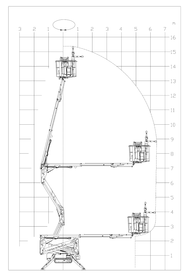 JLG X15J Plus Reach (1)