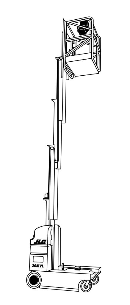 JLG 15MVL Reach (1)