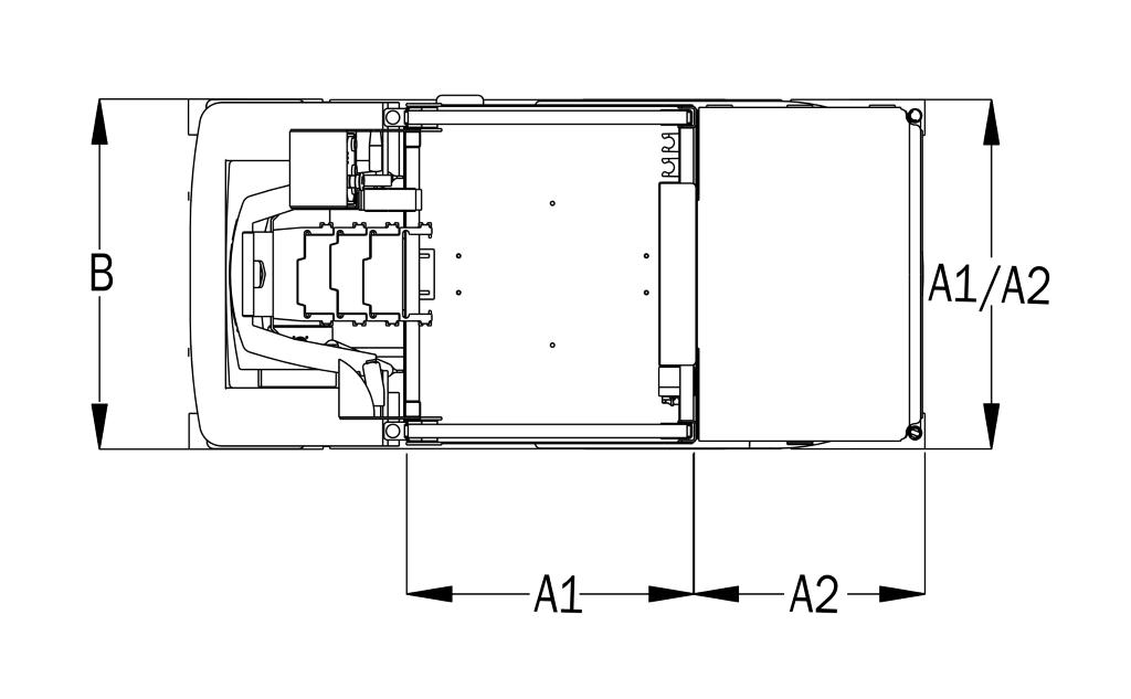 JLG Toucan Duo Dimensions (1)